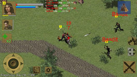ek_s_combat_bandits.png