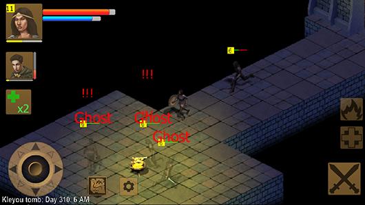 ek_s_combat_tomb2.png