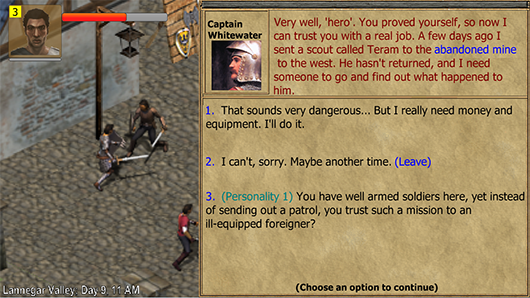 ek_s_conversation_captain.png